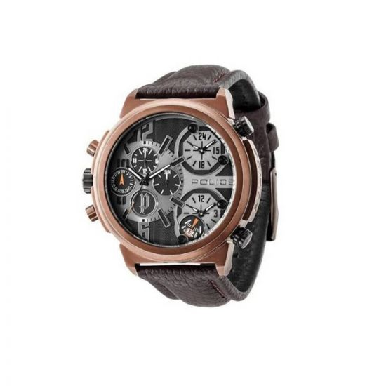 Mens Watch 13595JSQBZ/13