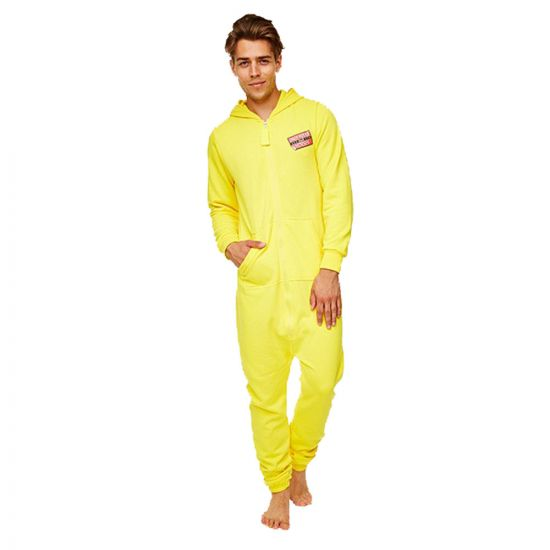 This Only Fools and Horses onesie gives you ultimate comfort in your ...