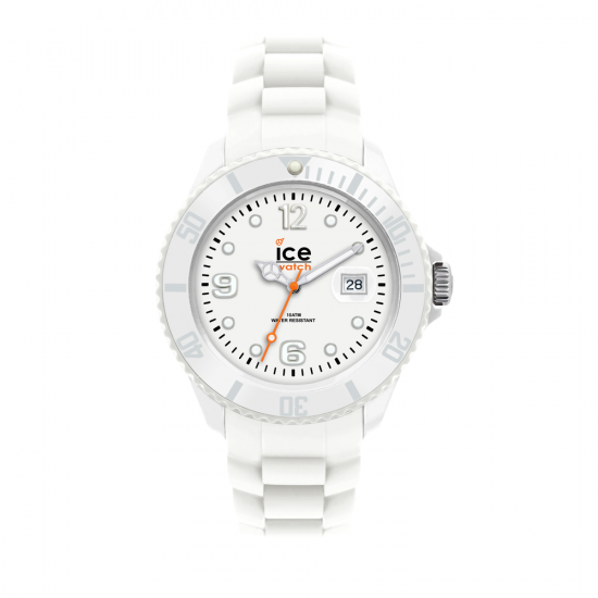 Sili Forever Collection Watch