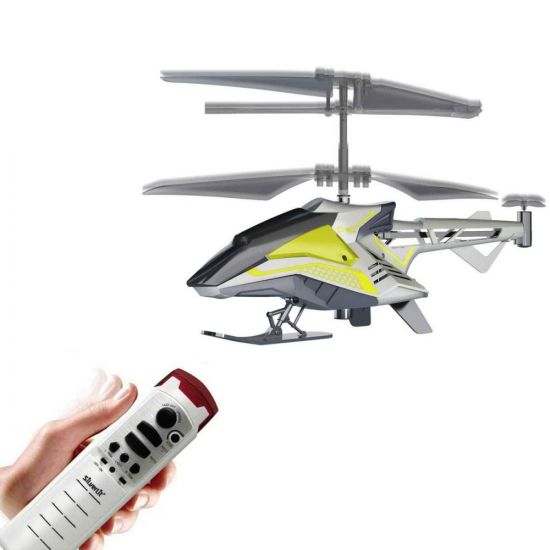 Sky Hover RC Helicopter