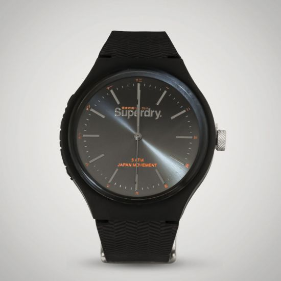 Superdry Watch SYG184EE