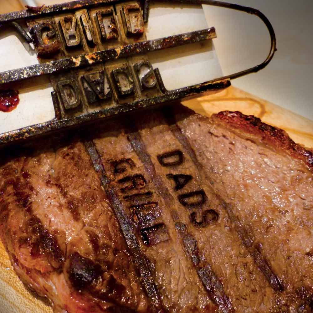 Image result for Bbq Branding Iron