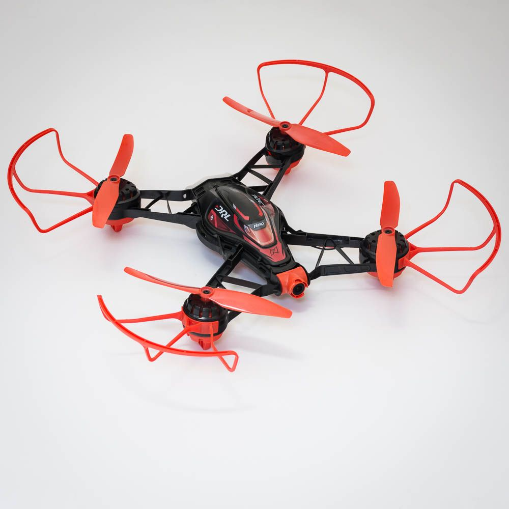 Race Vision 220 FPV Pro Drone: Incredible FPV DRL Racing Drone | Menkind