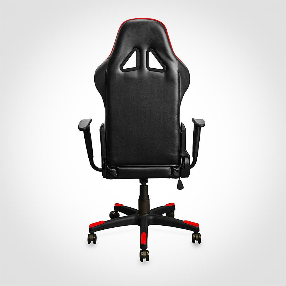 Astounding Stealth Gaming Chairs Your Throne Awaits Menkind Spiritservingveterans Wood Chair Design Ideas Spiritservingveteransorg