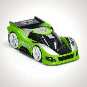 Cool Remote Control Cars Rc Tanks Menkind