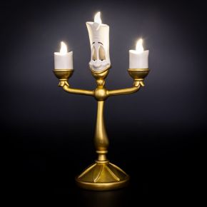 Gifts For Him Unique Unusual Present Ideas For Men Menkind
