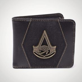 Assassins Creed Origins Wallet