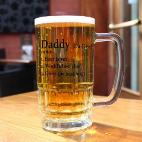 gifts for dad hundreds of unique gift ideas for dads menkind