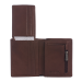 Inverta Leather Wallet 1