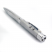 3-in-1 Laser Pointer Pen 2
