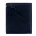 Dace Leather Wallet 2