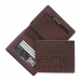 Inverta Leather Wallet