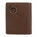 Inverta Leather Wallet 2