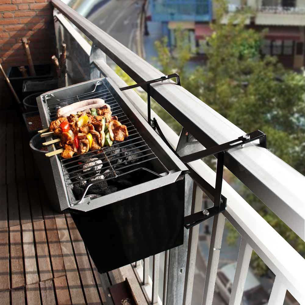 Outdoor Bbq Grill Ideas