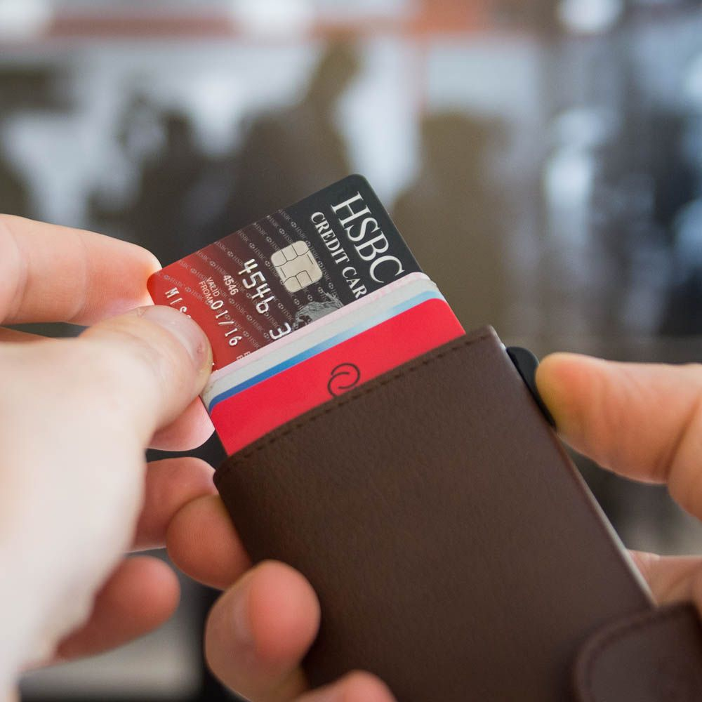 Frequently Asked Questions - RFID Journal