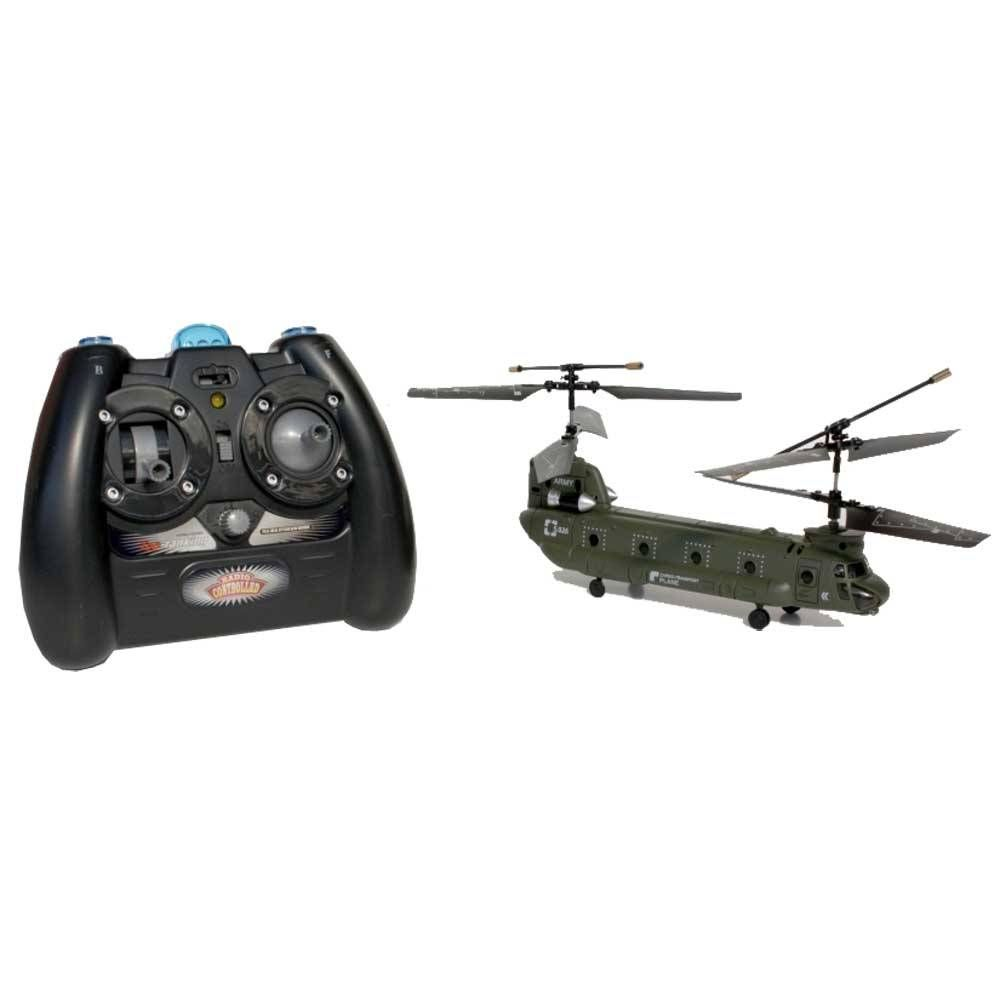 Outdoor Military Rc Helicopters – Jerusalem House