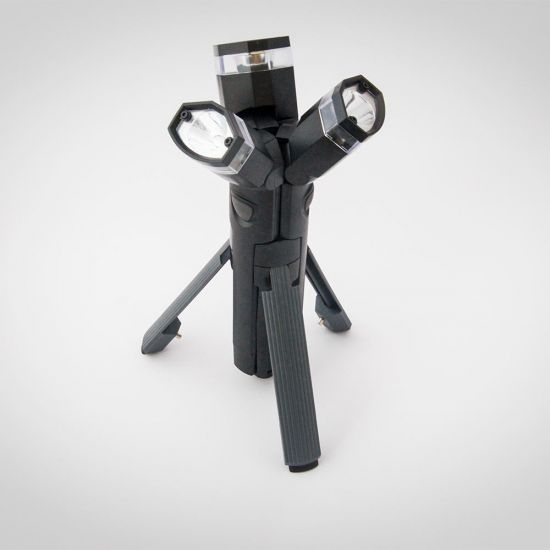 3-in-1 Torch 1