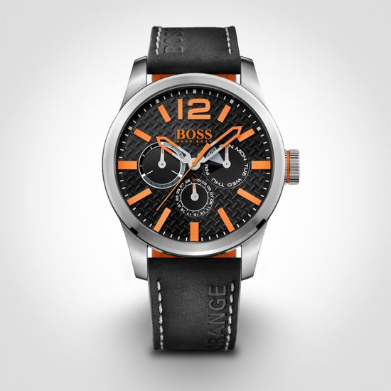 BOSS Orange Paris 1513228 Watch 1