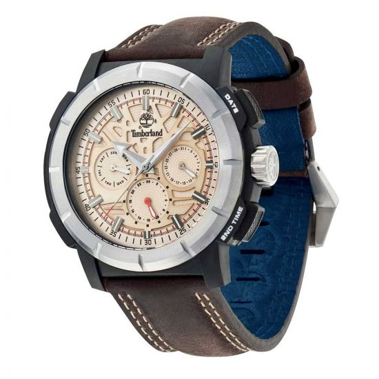 Edgewood Mens Watch