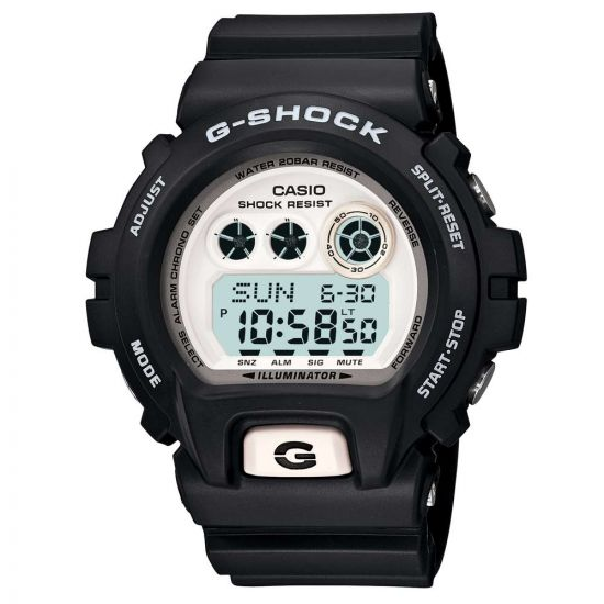 GD-X6900-7ER G-SHOCK Men's Watch
