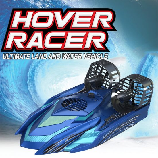 Hover Racer RC Hovercraft