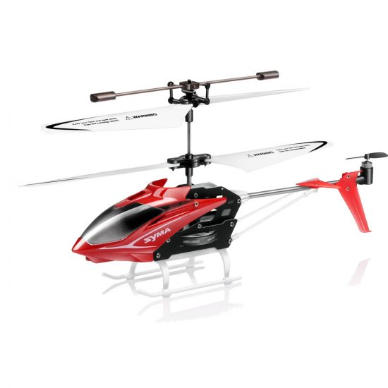 M:Tech Gyro Flyer V3 Helicopter