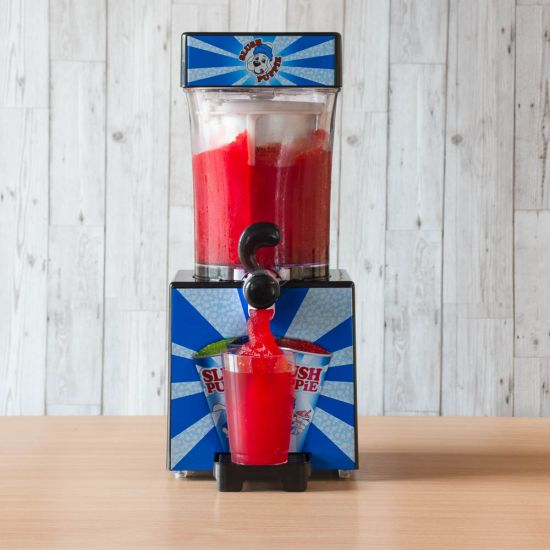 Slush Puppie Machine 15