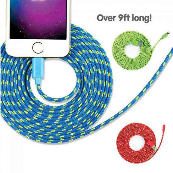 Smartphone XL Cable