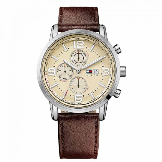 Men's Gabe 51710337 Watch