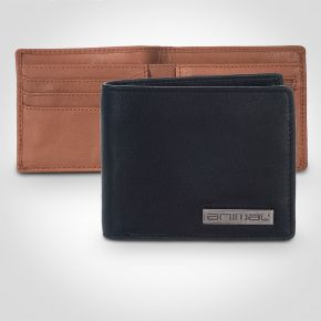 Animal Jeremie Wallets