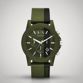 Armani Exchange Watch AX1333