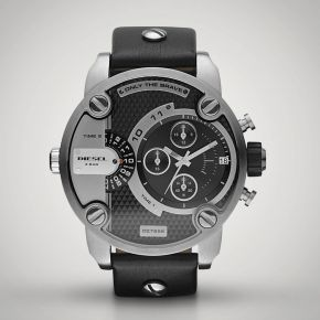 Diesel Little Daddy Watch DZ7256