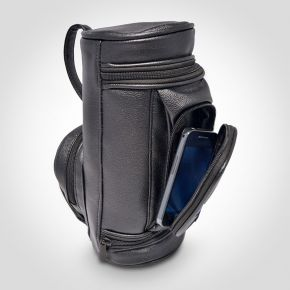 Golfer's Wash Bag