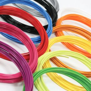 Polaroid Play 3D Pen Filament 20-Pack