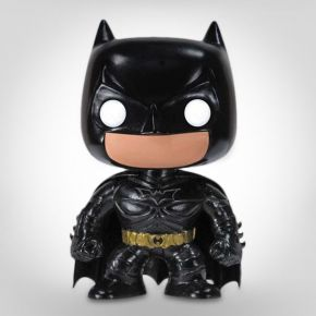 Batman Dark Knight Pop Figurine