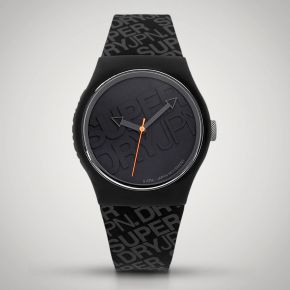 Superdry Urban Watch SYG169B