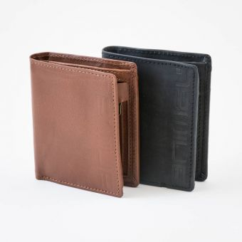 Animal Apostles DW6SJ023 Wallets
