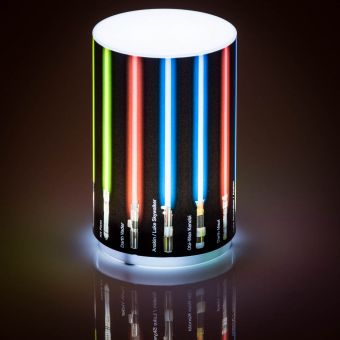 Lightsaber Mini Light