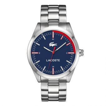 Men's Montreal Stainless Steel Watch 42010730