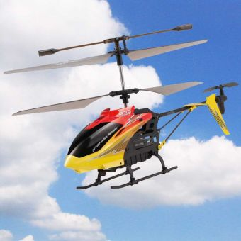Syma S39 Helicopter