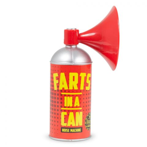 Farts in a Can 1
