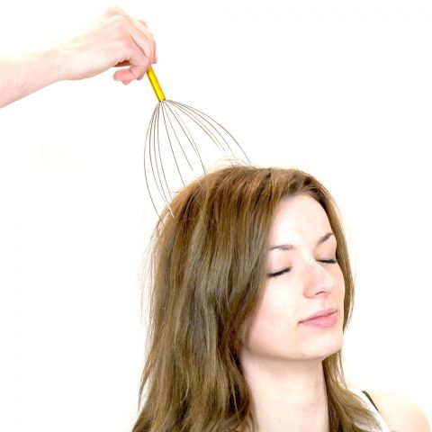 Headonizm Head Massager