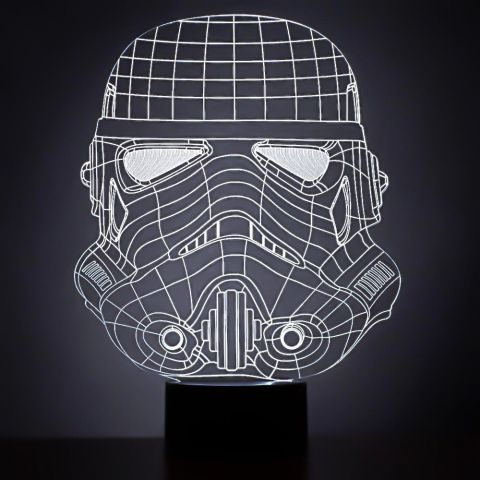 Star Wars Toys Amp Cool Star Wars Gifts For Him Menkind