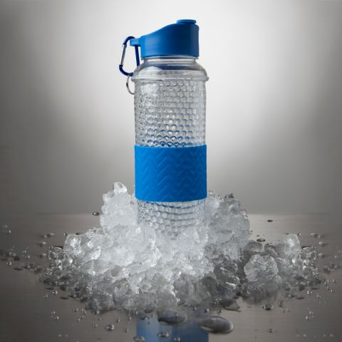 Summit Freezer Bottle