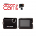 Mini Action Digital Camcorder Pro HD 720p 1