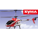 Supersize RC Helicopter 3