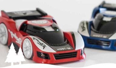 2 for £30 on RC Toys