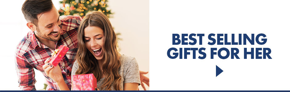 See our top Gifts for her right here