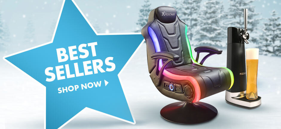 Check out our bestselling christmas gifts