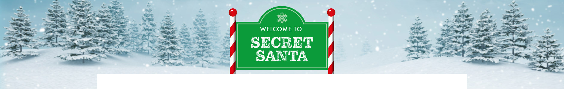 Check out our hilarious and meaningful secret santa gift ideas, perfect for the office secret santa
